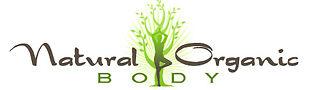 NaturalOrganicBody