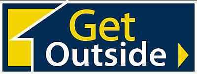 Get Outside Queensland
