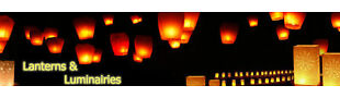 lanternsandluminairies