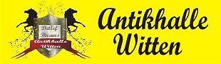 antik-thrams-witten