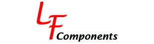 LF Components Inc