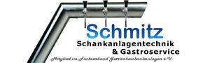 Schmitz Schankanlagentechnik