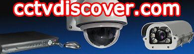 cctvdiscover