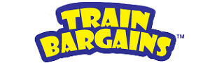 Trainbargains
