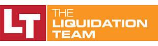 liquidationteam