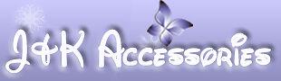 J&K Accessory