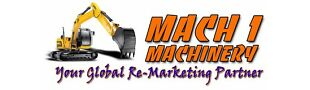 mach1machinery