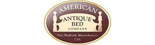 american antique bed company