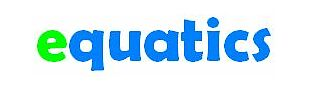 equaticshop