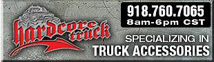 Hardcore Truck