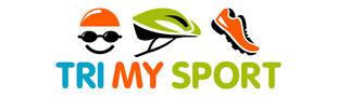 Tri My Sport