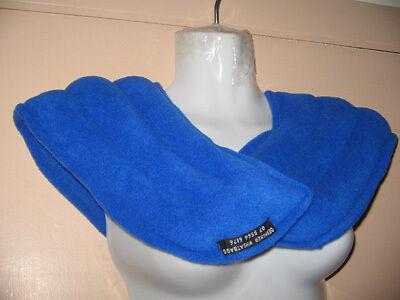 Linda's Designer Wheat Bags