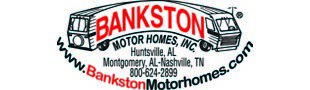 Bankston Motorhomes