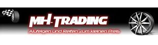 mh_trading-shop24