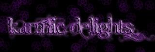 Karmic Delights