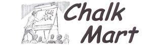 Chalk Art Easel DVD Training Store