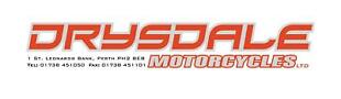 Drysdale Motorcycles