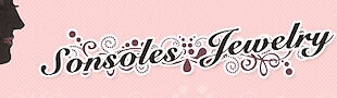Sonsoles Jewelry