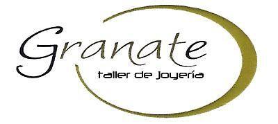 JOYERIA GRANATE