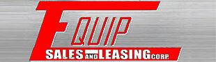 Equip Sales Corp
