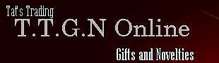 Tats Trading - Gifts & Novelties