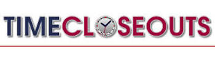 timecloseouts