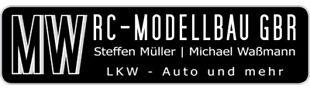 MW RC-Modellbau