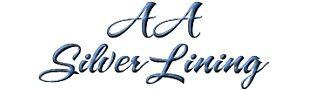 AA Silver Lining