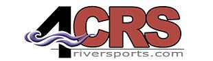 4Corners Riversports