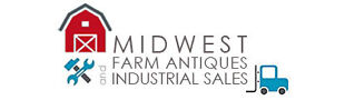 Midwest Farm Antique and Industrial
