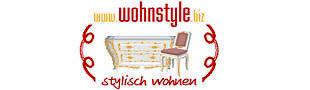 wohnstyle10