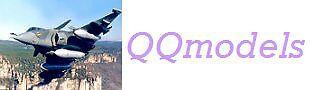 QQmodels