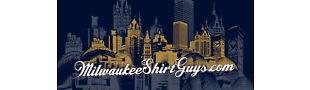 milwaukee shirt guys