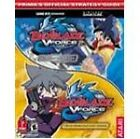 Beyblade: VForce pour Game Boy Advance
