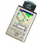 Pharos PFD22 GPS Receiver