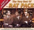 The Very Best Of The Rat Pack von The Rat Pack (2005)