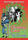 A Christmas Carol/Old Scrooge (DVD, 2009)