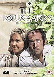 Lotus Eaters, The - Set Me Apart