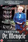 Forgiving Dr. Mengele (DVD, 2007)