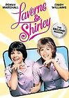 Laverne  Shirley - The Complete Second Season (DVD, 2007, 4-Disc Set, Checkpoint)