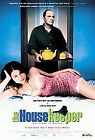 The Housekeeper (DVD, 2003)