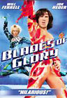 Blades of Glory (DVD, 2007, Sensormatic; Full Frame)