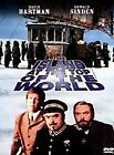 The Island at the Top of the World (DVD, 1999, Standard and Letterboxed)