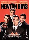 The Newton Boys (DVD, 1999)