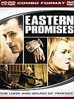 Eastern Promises (HD DVD, 2007)