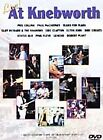 Live at Knebworth - Volumes 1-3 (DVD, 1997)