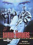 Barrio-Murders-DVD-2002