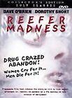 Reefer Madness (DVD, 2000)