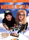 Wayne's World (DVD, 2001, Widescreen - Checkpoint)