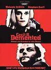 Cecil B. Demented (DVD, 2001, Sensormatic Security Tag)